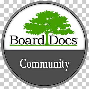Eastern Howard School Corporation Board Of Education Boarddocs Board Of Directors PNG