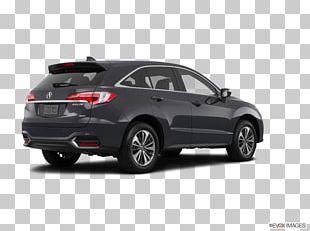 Mazda CX-9 2018 Mazda3 Car Mazda CX-3 PNG