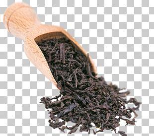 Nilgiri Tea Da Hong Pao Black Tea Video PNG