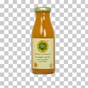 Apple Juice Health Fruit Preserves Carrot PNG