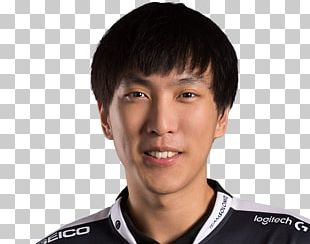 Doublelift North America League Of Legends Championship Series League Of Legends World Championship PNG