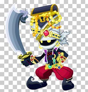 Kingdom Hearts χ Kingdom Hearts II KINGDOM HEARTS Union χ[Cross] Kingdom Hearts Birth By Sleep Kingdom Hearts 358/2 Days PNG