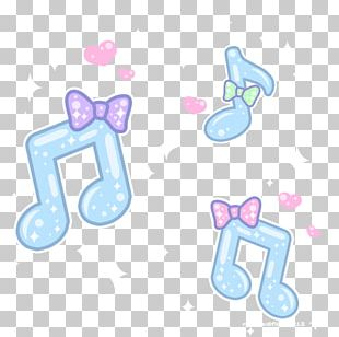 Musical Note Musical Notation Drawing PNG