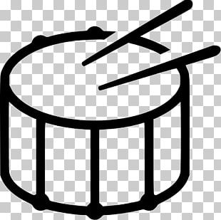 Snare Drums Musical Instruments Computer Icons PNG