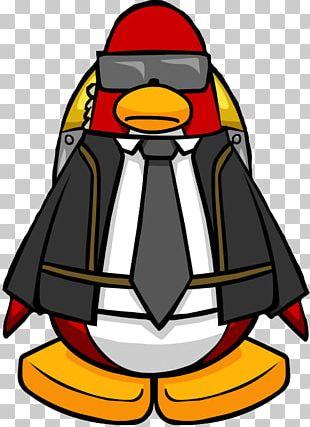 Club Penguin: Elite Penguin Force Jetpack Joyride Club Penguin Island PNG