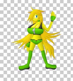 Figurine Animal Legendary Creature Animated Cartoon PNG