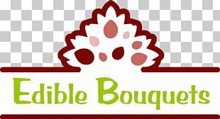 Flower Bouquet Fruit Food Gift Baskets Edible Arrangements Chocolate PNG