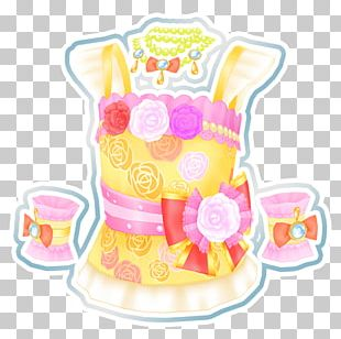 Pasteles Toddler Infant Toy Clothing PNG