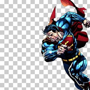 Superman Diana Prince Batman Hippolyta The New 52 PNG