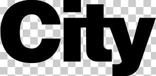 CITY-DT Logo Television Channel PNG