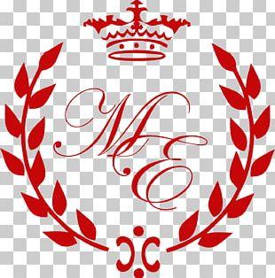 Convite Apadrinhamento Marriage Embroidery Blue PNG