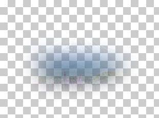 Desktop Computer Close-up Sky Plc PNG