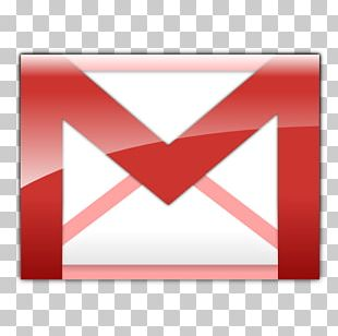 Gmail Google Account Email Google Sync PNG