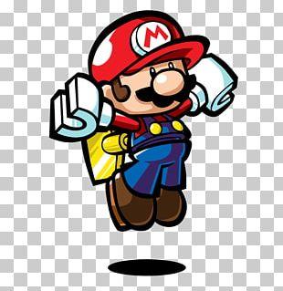 Mario Vs. Donkey Kong: Minis March Again! Mario Vs. Donkey Kong 2: March Of The Minis Super Mario World PNG