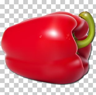 Piquillo Pepper Cayenne Pepper Bell Pepper Dolma Chili Pepper PNG