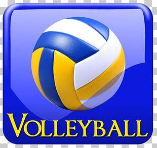 Sport Volleyball Volleyfest Head Basketball PNG