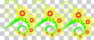 Floral Design Diary LiveInternet Leaf Petal PNG