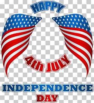 Logo Others Independence Day PNG