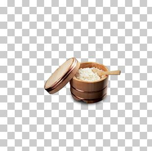 Rice Food PNG