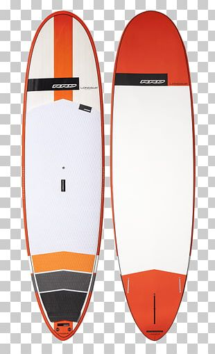 Standup Paddleboarding Surfboard Surfing Longboard Wood PNG