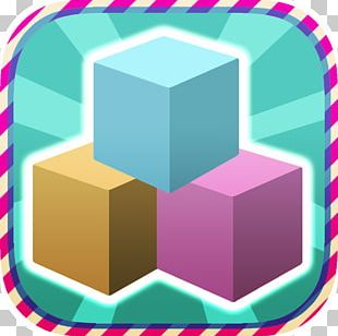 Sugar Cubes SMASH Block Puzzle Square IPod Touch Symmetry PNG
