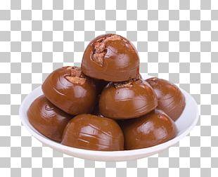 Sugar Plum Brown Sugar Candy Li Hing Mui PNG