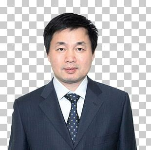 China Business Administration Board Of Directors Corporation PNG