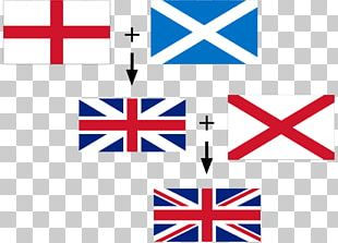 Flag Of England Flag Of The United Kingdom Flag Of Great Britain Flag Of Scotland PNG