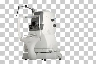 Gabinet Okulistyczny N&M ISSOCT 2018 Glaucoma Ophthalmology Angiography PNG