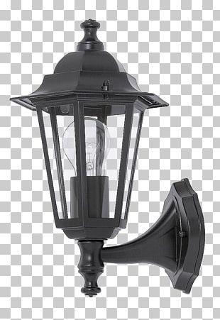 Incandescent Light Bulb Lantern Argand Lamp Fassung PNG