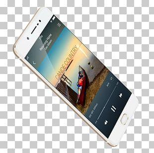 Nokia X7-00 Huawei P10 Smartphone Vivo Touchscreen PNG