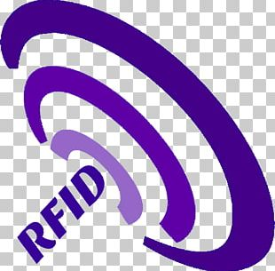 Radio-frequency Identification Near-field Communication Technology Contactless Payment EMV PNG