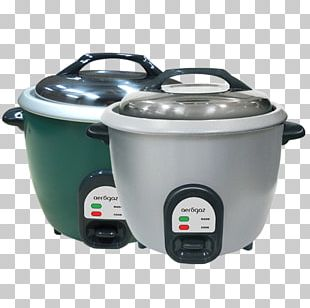 Rice Cookers Slow Cookers Electric Cooker Home Appliance PNG