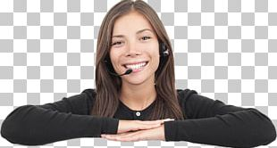 Telephone Call Mobile Phones Customer Service Call Centre PNG