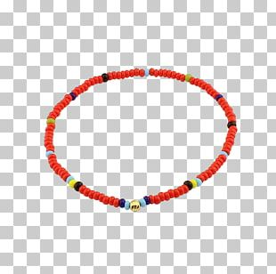 Bracelet Necklace Gold-filled Jewelry Jewellery PNG