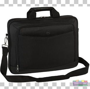 Dell Briefcase Laptop Computer Cases & Housings Bag PNG