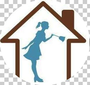 Maid Service Cleaner Cleaning House Domestic Worker PNG