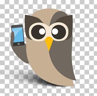 Social Media Marketing Hootsuite Blog Computer Icons PNG