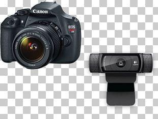 Canon EOS 1200D Canon EOS 600D Canon EF-S Lens Mount Canon EF Lens Mount Canon EF-S 18–55mm Lens PNG