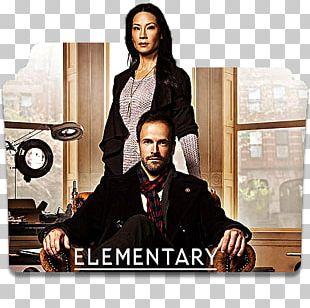 Dr. Watson Television Show Crime Fiction Crime Drama PNG