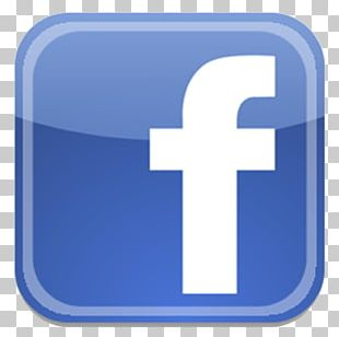 Facebook Logo Social Media Computer Icons Social Networking Service PNG