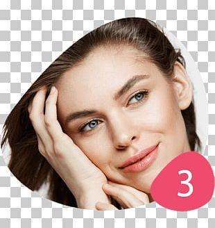 Revive Medical Spa LLC Facial Day Spa Beauty Parlour Cosmetics PNG