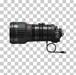 Camera Lens Canon Zoom Lens Video Cameras PNG