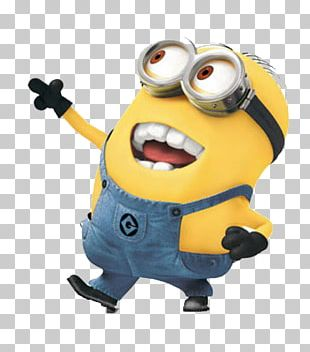 Despicable Me: Minion Rush Bob The Minion Dr. Nefario Felonious Gru PNG