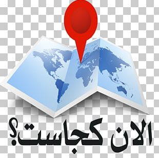 GPS Navigation Systems GPS Tracking Unit Android Global Positioning System PNG