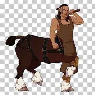 Achilles Zeus Chiron Greek Mythology Centaur PNG, Clipart