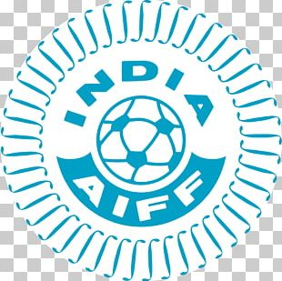 India National Football Team I-League All India Football Federation Pune F.C. ONGC F.C. PNG
