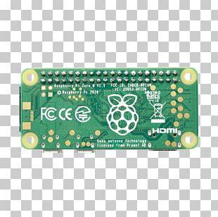 Raspberry Pi General-purpose Input/output Wi-Fi ARM11 BCM2835 PNG