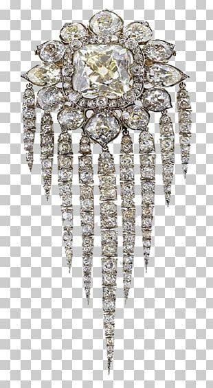 United Kingdom Diamond Brilliant Brooch Jewellery PNG