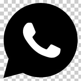 WhatsApp Computer Icons Mobile Phones Logo PNG
